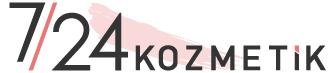 7/24 Kozmetik Türkiye'nin Online Kozmetik Mağazası