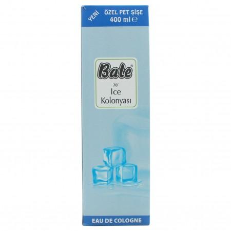 Bale Kolonya Ice 400 Ml