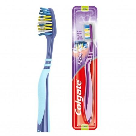 Colgate Ara Zigzag Diş Fırçası