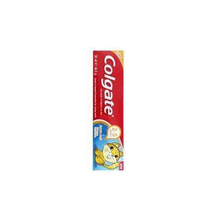 Colgate Diş Macunu Çocuk 50 Ml