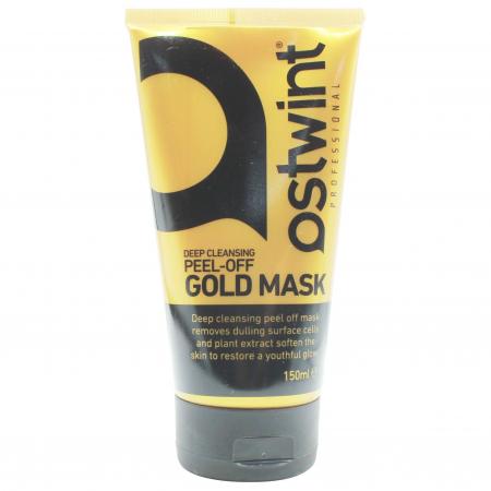 Ostwint Gold Maske 150 Ml