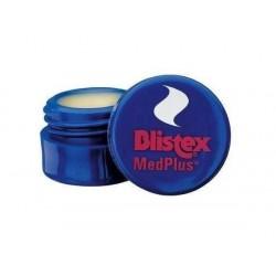 Blistex Med Plus Dudak Koruyucu Spf 15 7 ML