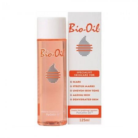Bio-Oil Cilt Bakim Yağı 125 ML