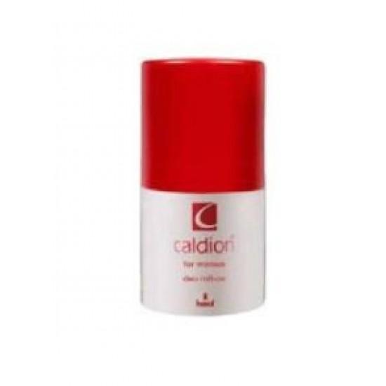 Caldion Bayan Roll-On Classic