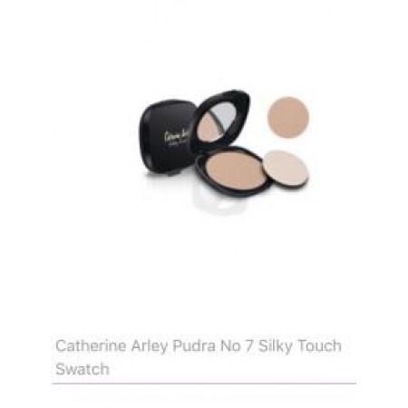 Catherine Arley Pudra 7 No