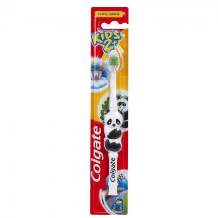 Colgate 2D Çocuk Diş Fırçası