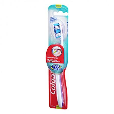 Colgate Diş Fırçası 360 Klasik Orta
