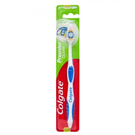 Colgate Diş Fırçası Premier Ultra Orta
