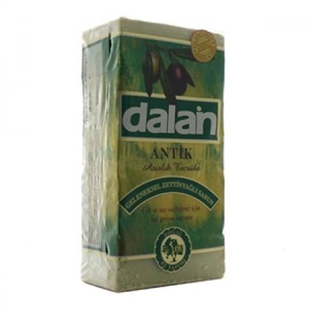 Dalan Sabun Antik Pirina 900 gr