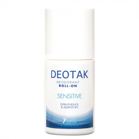 Deotak Deo Roll-On 35 ML Extreme Formen