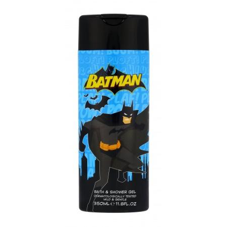 Disney Batman Duş Jeli 350 ML