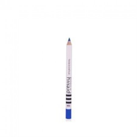Flormar By Pretty Styler Göz Kalemi 106 Electrıc Blue