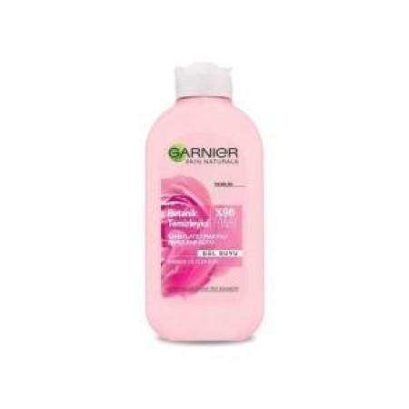 Garnier Gül Suyu Rahatlatıcı Makyaj Temizleme Sütü 200 ML