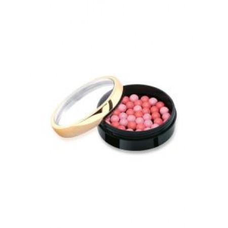 Golden Rose Ball Blusher Allık No 03