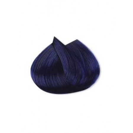Nevacolor Tüp Boya 0.11 Yoğun Mavi 50 Gr
