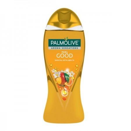Palmolive Duş Jeli Feel Good 500 Ml