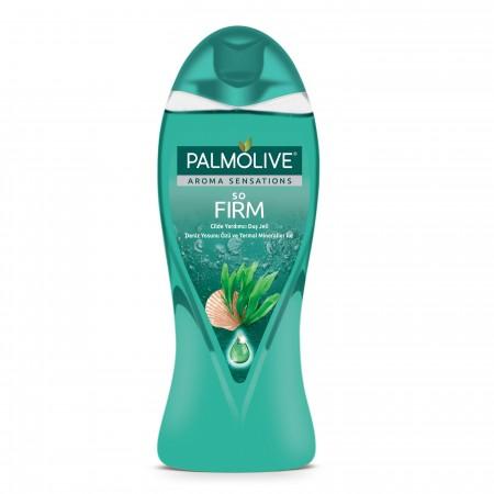 Palmolive Duş Jeli Thermal Spa Firming 500 Ml
