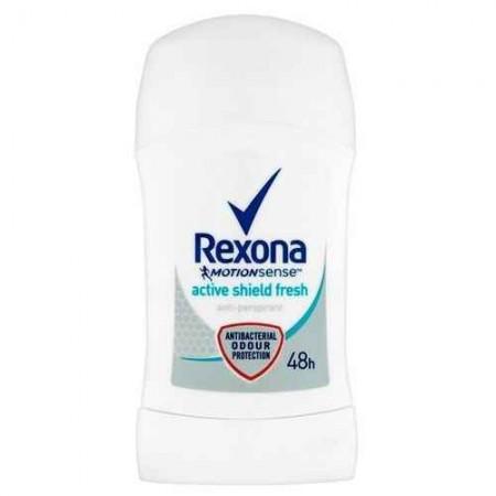 Rexona Roll-on Bayan Active Fresh 40 Ml
