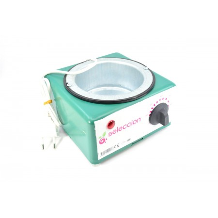 Seleccion Ağda Makinesi Wax Heater