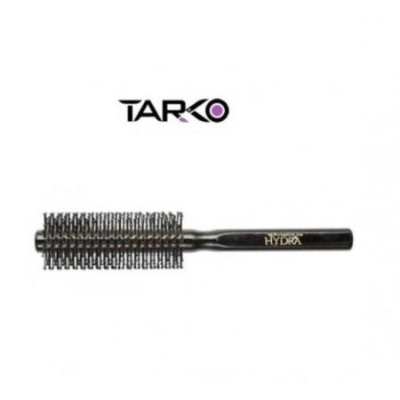 Tarko Hydra Saç Fırçası Hd-2109
