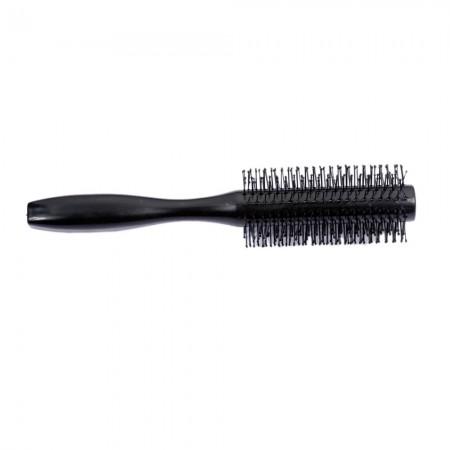 Tarko Saç Fırçası 8809